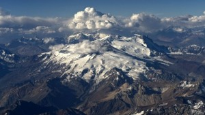 150404114711_andes_getty_624x351_getty