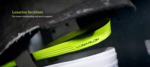 lunarlon-730x325