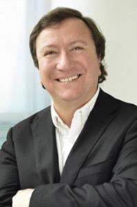 Juan Carlos Díaz