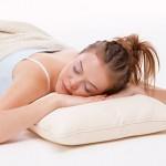 Los-6-consejos-para-dormir-toda-la-noche-cama-sueño