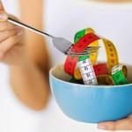 activar-metabolismo