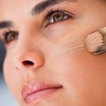 base-de-maquillaje (1)