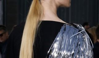 peinados_y_recogidos_que_seran_tendencia_primavera_verano_2016_645089142_683x1024
