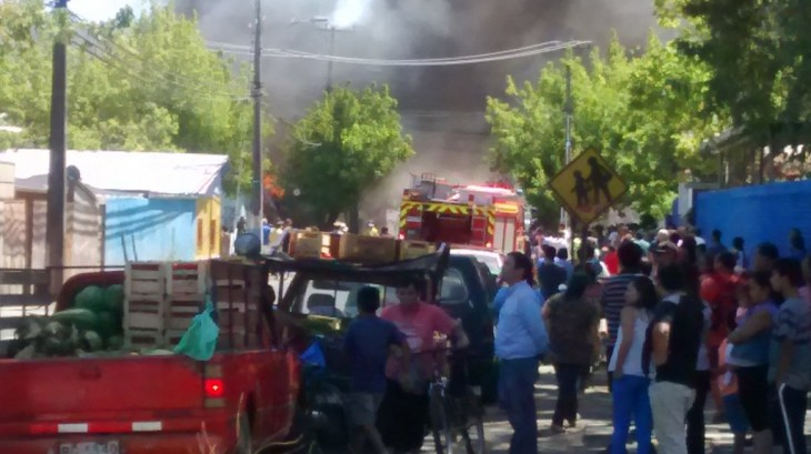 incendio-locales-talca-larryfernandoi-730x409