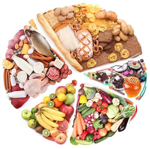 Diez maneras de dominar dieta mediterránea sin romper un sudor